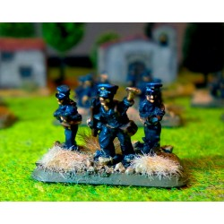 Assault Guards Command (SCW-GA001)
