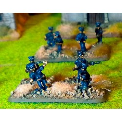 Assault Guards Troops (SCW-GA002)