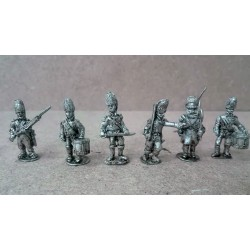 Grenadiers Command (NP28-SP011)